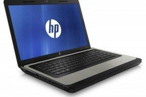 Как разобрать HP630 -HP650, инструкция в картинках