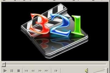 dvdpla5