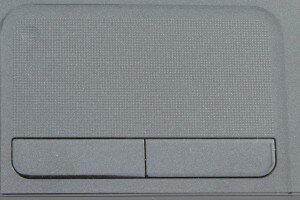 Как отключить тачпад (ноутбук HP)