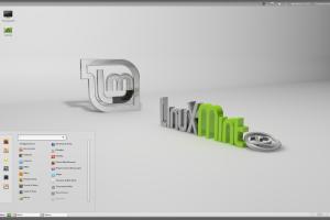Установка Linux второй системой