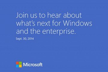 microsoft-windows-9-event-sept-30-invite-640x353