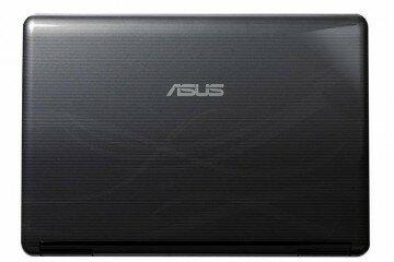 Asus-X73S-X73S-T420SCEFAW-3
