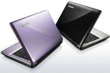Lenovo-IdeaPad-Z360-1