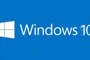 Где скачать Windows 10 и чуть-чуть о его оформлении