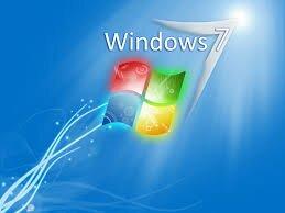 Заканчивается продажа компьютеров с Windows 7