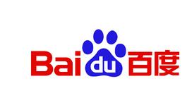 baidu2014113