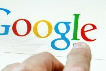 Теперь вы можете проверить, какие устройства использовались для доступа к вашей учетной записи Google