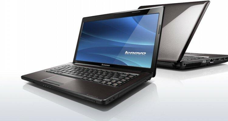 Полная разборка Lenovo G570 (инструкция в картинках)
