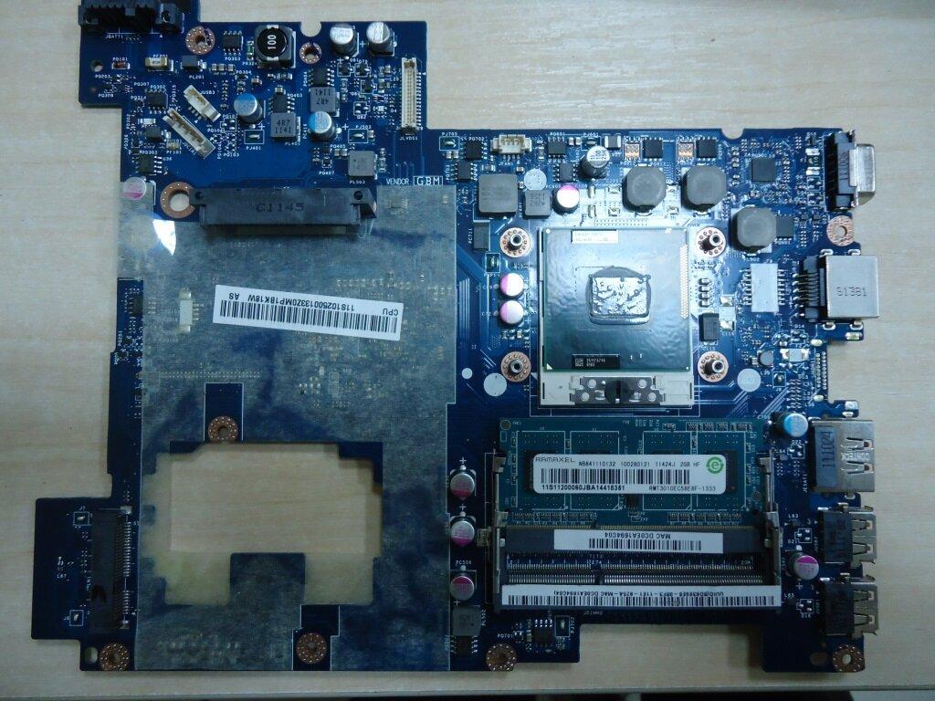 инструкции по разборке ноутбука lenovo g570