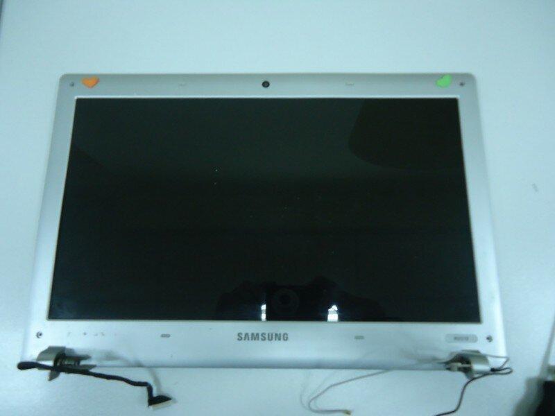 Замена матрицы Samsung RV518