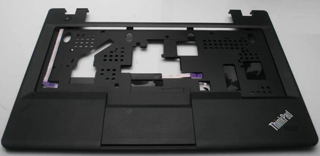 Разборка Lenovo E335 (инструкция в картинках)