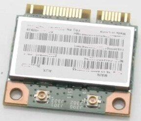 Разборка Lenovo E335 модуль wi fi