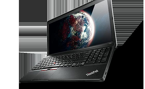 Как разобрать ноутбук Lenovo E335. Пошаговая инструкция в картинках