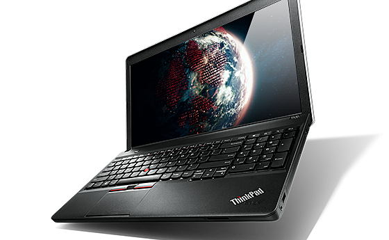 lenovo-laptop-thinkpad-e530