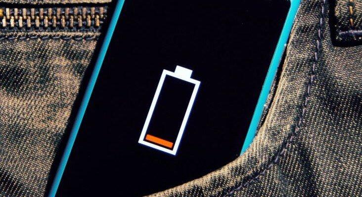 Не заряжается телефон через USB. Что делать? (На примере смартфона Prestigio PAP3350 DUO)