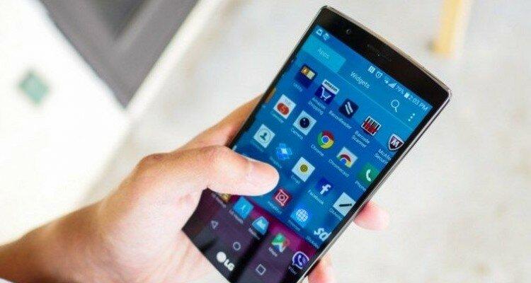 Держатель планшета android (андроид) фантом как изготовить очки виртуальной реальности из картона купить москва