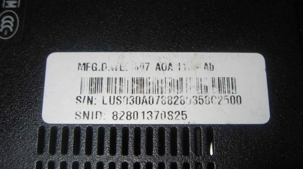 Acer_one_label_1-min
