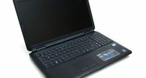 Как разобрать и почистить ноутбук Asus K40IJ (инструкция в картинках)