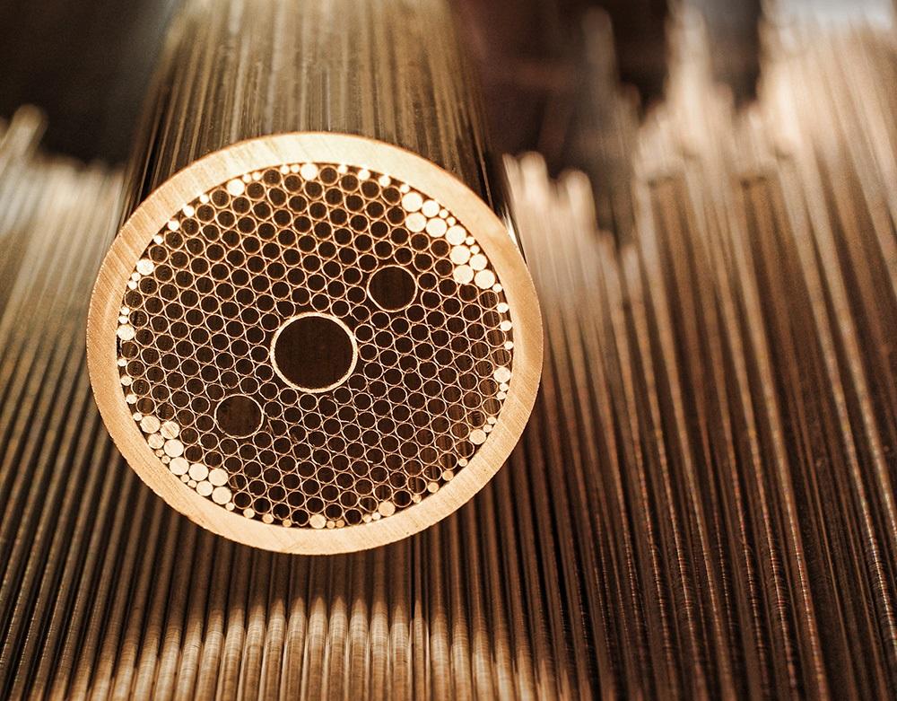 43 Тбит/с новый рекорд передачи данных по одному волокну